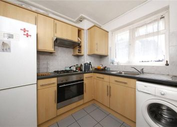 Thumbnail 3 bed flat to rent in Hemsworth Court, Hobbs Place, Hoxton, London