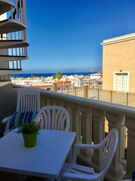 Thumbnail 1 bed apartment for sale in Paraiso Del Palm Mar II, Arona, Tenerife, Canary Islands, Spain