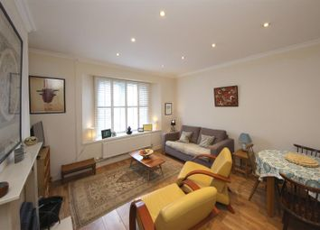 Thumbnail 2 bed property for sale in Cardiff Road, Llandaff, Cardiff
