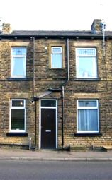 Thumbnail 2 bed terraced house to rent in Middleton Road, Morley, Leeds