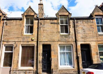 Thumbnail 1 bedroom flat for sale in Coltbridge Avenue, Edinburgh