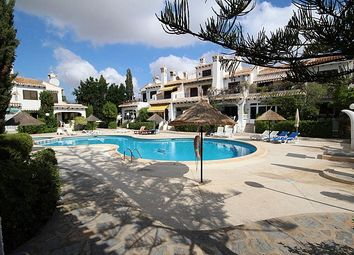 Thumbnail 2 bed town house for sale in Cabo Roig, Valencia, Spain