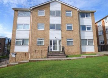 Thumbnail 2 bed flat for sale in Park Road, Barnet, Hertfordshire