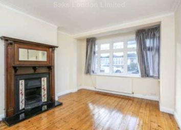 Thumbnail 4 bed semi-detached house to rent in Kirkstall Gardens, London