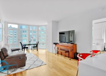 Thumbnail 2 bed property for sale in 555 West 59th Street, New York, New York State, United States Of America