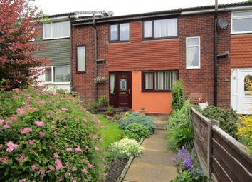 3 bed town house for sale in Shawfold, Shaw, Oldham OL2