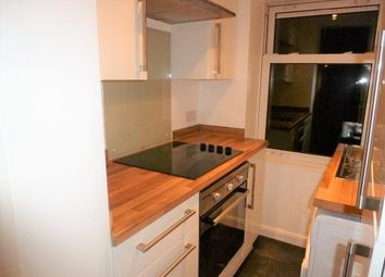 Thumbnail 2 bedroom flat to rent in Templehill, Troon