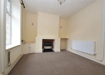 Thumbnail 1 bed end terrace house to rent in Duke Street, Oswaldtwistle, Accrington, Lancashire