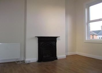 Thumbnail 2 bed flat to rent in Duke Street, Darlington