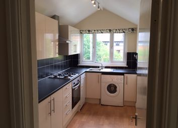 Thumbnail 3 bedroom duplex to rent in Palatine Road, Manchester