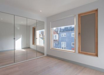Thumbnail 2 bed property to rent in Uxbridge Road, London