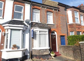 Thumbnail 2 bedroom property for sale in King Street, Dunstable