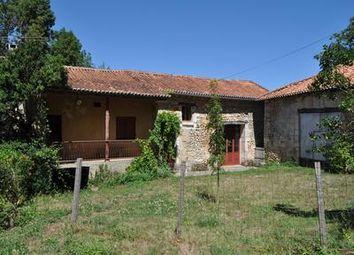 Thumbnail 5 bed property for sale in Brantome, Dordogne, France