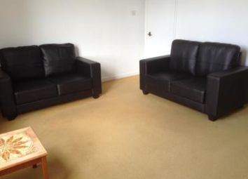 Thumbnail 1 bed flat to rent in Salisbury Court, Salisbury Terrace AB10,