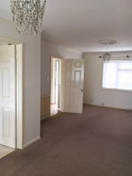 Thumbnail 3 bed terraced house to rent in Rowlands Avenue, Walsall