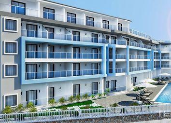 Thumbnail 1 bedroom apartment for sale in Kargıcak, Alanya, Antalya Province, Mediterranean, Turkey