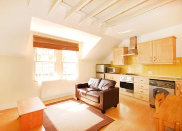 Thumbnail 1 bed flat to rent in Endsleigh Road, West Ealing