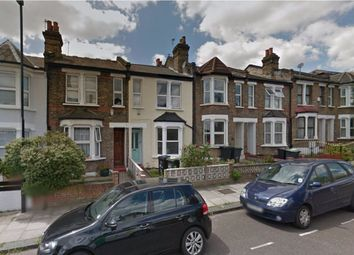 Thumbnail 5 bedroom flat to rent in Pascoe Road, Hither Green, London