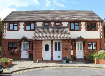 Thumbnail 1 bed property for sale in Cedar View, Ash