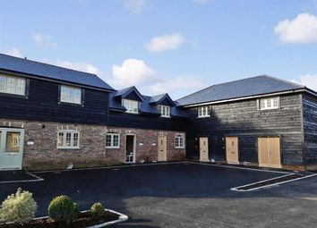 2 bed flat for sale in The Saddlery, Great Bookham, Surrey KT23