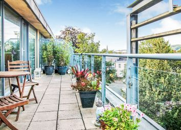 2 bed flat for sale in Conway Road, Pontcanna, Cardiff CF11