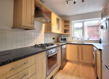 2 bed town house for sale in Thornhill Avenue, Brinsworth, Rotherham S60