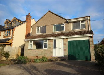 5 bed detached house for sale in North Road, Stoke Gifford, Bristol BS34