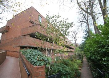 Thumbnail 2 bed flat to rent in Highgate Spinney, Crescent Road, London