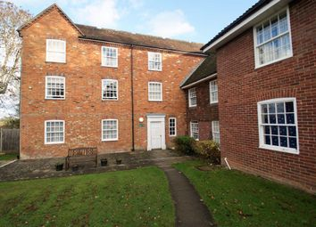 2 bed flat to rent in Upper Clatford, Andover SP11