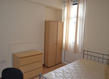 Thumbnail Room to rent in Llantrisant Street, Roath Cardiff
