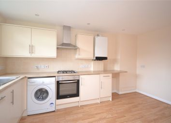 Thumbnail 2 bed terraced house for sale in Sydney Road, Muswell Hill, London