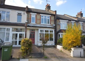 3 bed property to rent in Rochdale Road, London SE2