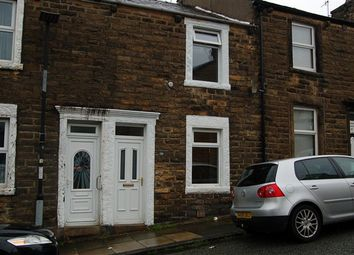 Thumbnail 2 bed property to rent in Stirling Road, Lancaster