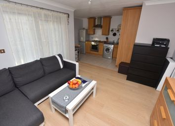 1 bed flat for sale in Drinkwater Road, South Harrow HA2