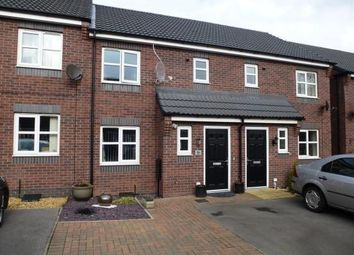 Thumbnail 3 bed property to rent in Girton Way, Mickleover, Derby