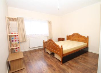 Thumbnail 1 bed property to rent in Lee View, Enfield