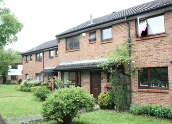 Thumbnail 3 bed terraced house for sale in 2 Bishops Orchard, Farnham Royal, Buckinghamshire