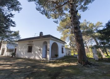Thumbnail 2 bed country house for sale in Sp55, Oria, Brindisi, Puglia, Italy
