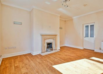 2 bed terraced house for sale in Bessemer Street, Ferryhill, Durham DL17