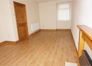 Thumbnail 3 bedroom terraced house for sale in Lime Street, Gorseinon