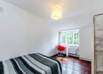 Thumbnail 1 bed flat for sale in Portpool Lane, Farringdon