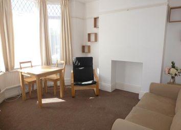 Thumbnail 1 bedroom flat to rent in Talbot Road, Talbot Green, Pontyclun