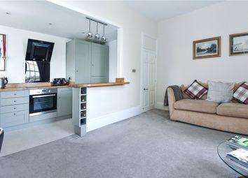 Thumbnail 1 bedroom flat for sale in Ashford Court, Ashford Road, Cheltenham, Gloucestershire