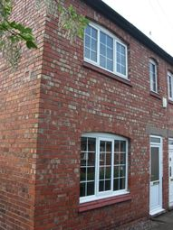 Thumbnail 3 bed semi-detached house to rent in Talbot Street, Whitchurch