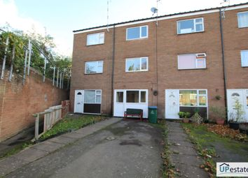 3 bed town house for sale in Chepstow Close, Willenhall, Coventry CV3