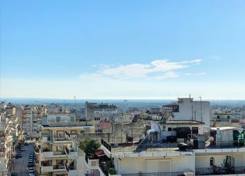 Thumbnail 2 bed apartment for sale in Evosmo, Thessaloniki, Gr