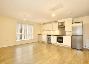 Thumbnail 2 bed flat to rent in Gatefield House, Abbeydale, Sheffield