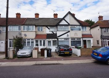 Thumbnail 3 bedroom terraced house for sale in Oval Road North, Dagenham