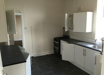 Thumbnail 3 bed flat to rent in Wingrove Avenue, Fenham, Fenham