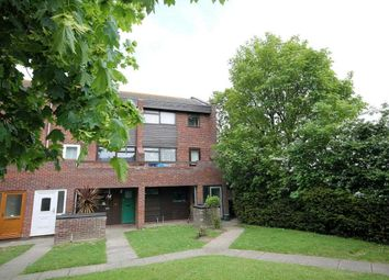 Thumbnail 3 bed flat for sale in Knox Road, Clacton-On-Sea
